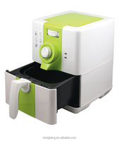 2015 commercial professional oil free air fryer (HB-802)