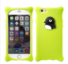 wholesale 3D Cute Cartoon Silicone Soft Phone Case For iPhone 6 4.7 inch