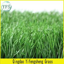 50mm Durable football/soccer artificial grass