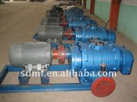 industrial roots air blower for fisheries(MFSR-80)