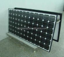 2015 made in China solar pane 150w