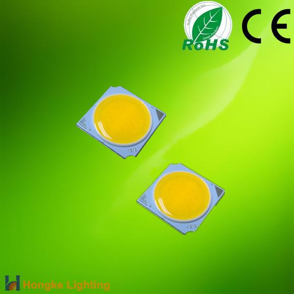 Alibaba China New High Quality High Power 15w COB LED Chip For Grow Light (1).jpg