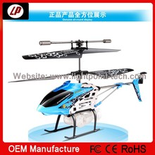 Hot sale remote control toy helicopter S107P
