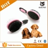 Pet Groomer Brush for dog and cat