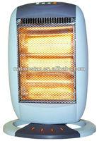Best Seller Elegant Space Heaters Infrared Heater Oscillating Heater