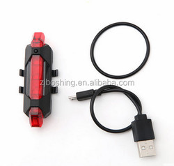 high quality low price flash accessories bike light 49cc mini dirt bike pull start