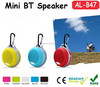 Hot sell super bass bluetooth mp3 speaker music speaker bluetooth with FM radio and Mirco SD Slot
