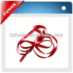 double face ribbon cutting supplies