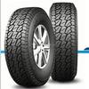 pcr tire passenger car tire sport suv tire p235/65r17 235/65r17