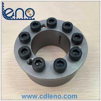 KLDB inner bore 45mm Keyless Shaft Locking Devices