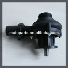 garden watering and irrigation, motorcycle irrigation water pump