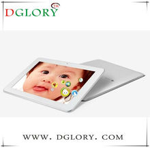 DG-TP1001 10 inch tablet pc A10 1GB/16GB 1280*800 hot selling tablet pc