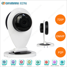 Home and office security wireless micro usb camera for android