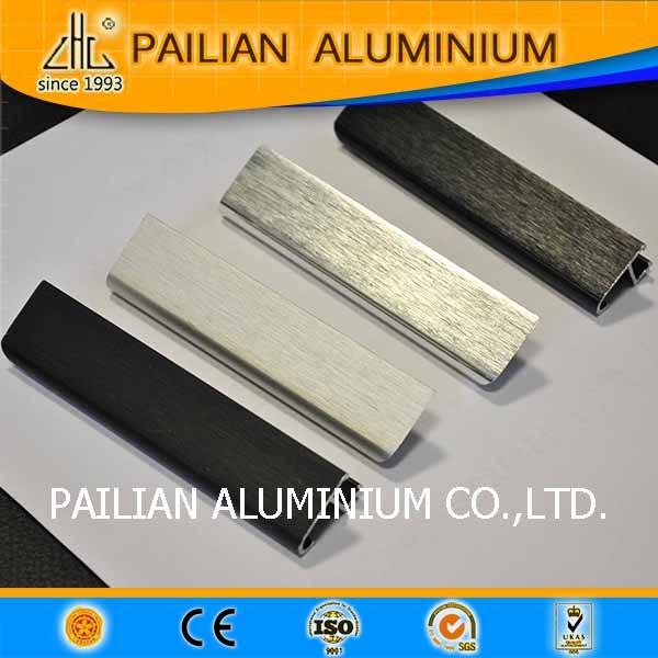 indischen markt hei er suppiy aluminium profil c p pinsel surfacre griff profil f r k che. Black Bedroom Furniture Sets. Home Design Ideas