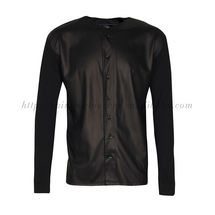 shirt-factory2