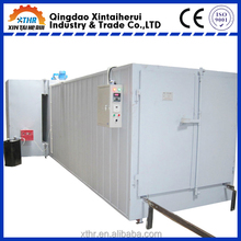 HEATING OVEN for acrylic furniture chair