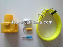 LOOK !!! Small Pet Product