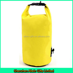 Fashion waterproof dry bags,Waterproof Diving Bag Wholesale