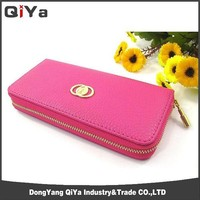 New fashion Iphone 6 wallet case,credit card wallet