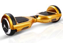 700W hub motor self balancing electric scooter with 4400 mAh Samsung battery