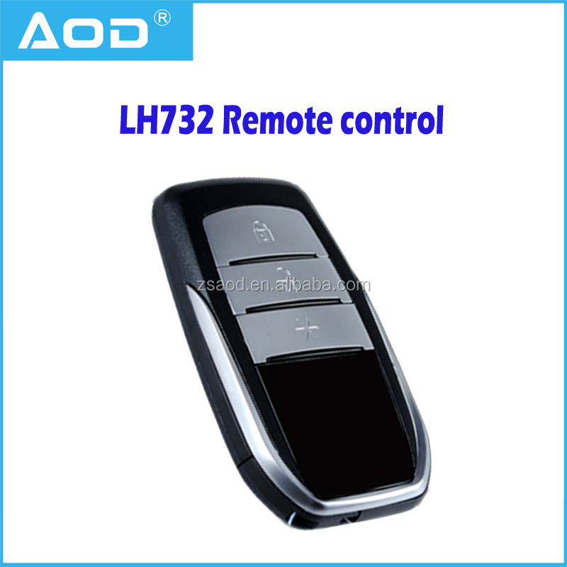 for toyota camry 2015 keyless entry push button start pke push start pke remote start buy push. Black Bedroom Furniture Sets. Home Design Ideas