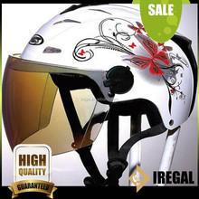 American mini football helmet with best quality