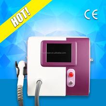 sex tools for women 808nm diode laser X3 Machine hair salon equipment