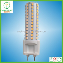 trade show hot seller LED Ceilling lamp Dimmable g12 led lamp led factory g12 led lamp