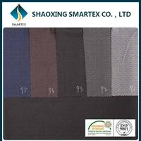2015 New arrival cheap polyester viscose tr woven milano fabric from direct factory
