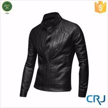 2015 Wholesale Custom Varsity Jacket, Leather Jacket for Men