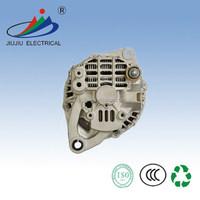 12V car altrnator engine alternator for mazda