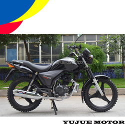 street legal motorcycle 200cc/200cc automatic motorcycle/street cruiser motorcycles