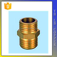 (2C-JELLY249) rigid pvc granules for pipe fittings tubes extrusion profiles brass pipe fittings