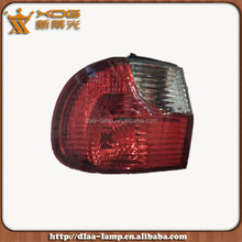 Directly factory hI body parts ,led auto lighting , starex rear lamp OEM: L 924044A500 R 924064A500