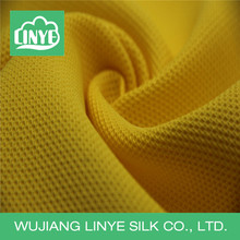 make-to-order fabric wholesale, breathable fabric, two piece dress fabric