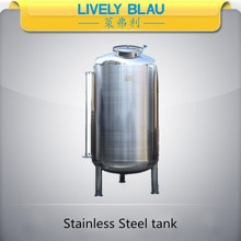 offer wide range of small tank stainless steel pressure vessels