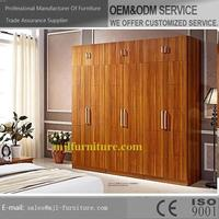 Economic hot selling wooden furniture cambodia