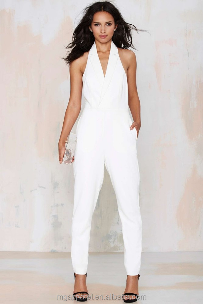 Cool Highneck Style That Features Wideleg Trousers Is A Musthave Update