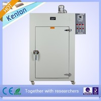 Digital dryer KH-100A big electrical industrial oven (stainless steel inner chamber)