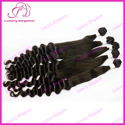 100% Straight Deep Unprocessed The Virgin Fantasy Malaysian Hair Wholesale
