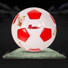 brand competitive soccer ball for decoration