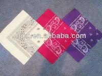 "tc 65/35 110x76 58/60"" handkerchief printing fabric"