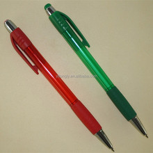 Cheap Price Simple Design Good Quality Ball Pen