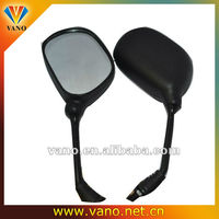 2015 High Quality GD-M-002 Motorcycle Rear View Mirror