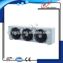 China factory commercial refrigerator condenser with low price