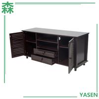 Yasen Houseware Mdf Modern Bedroom Furniture,Reproduction Industrial Furniture,Mdf Tv Unit Furniture