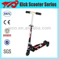 adult three wheel bikes With CE approved