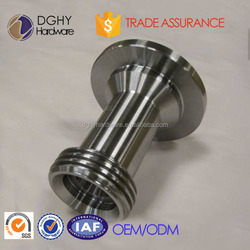 custom cnc stainless steel turning parts,cnc parts name