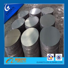 stainless steel 201 circle polishing for stainless steel DDQ