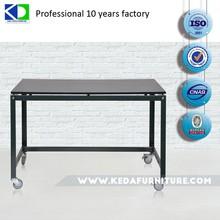 Modern School Cheap Small Executive Desk For Teacher